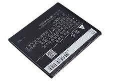 High Quality Battery for Coolpad 9100 Premium Cell