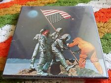 Canned Heat Future Blues 4-Track Reel-to-Reel 3 3/4 IPS Un-Opened Still Wrapped