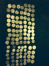 CHEAP YET QUALITY!!! Lot Old US Junk Silver Coins 1 Pound LB Pre '65 FULL Dates