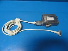 2004 GE T739 P/N 225924 Linear Array vascular / intra-operative Transducer (8849