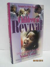Children of Revival by Vann Lane