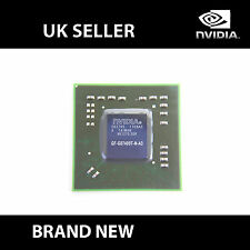 NVIDIA GF-G07400T-N-A3 GF-GO7400T-N-A3 Graphics BGA GPU IC Chip with Balls