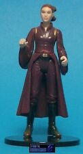 Star wars episode 1 loose très rare la reine amidala naboo mint condition. C-10+
