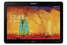 Samsung Galaxy Note SM-P6000ZKVXAR 32GB Wi-Fi 10.1in Black Tablet 2014 Edit