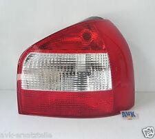 Heckleuchte Rücklicht Rückleuchte rechts,  Audi A3 8L1, 00-03