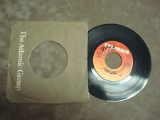 CHICAGO- BYBLOS/ (I'VE BEEN) SEARCHIN' SO LONG   45 RPM