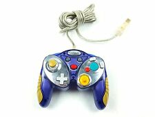 Intec Pro Mini 2 Nintendo GameCube Controller GC5005A