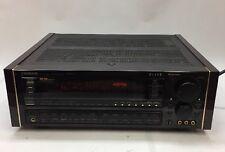 Pioneer VSX-95 ELITE  Stereo Receiver Amplifier, Just Look!