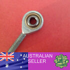 Tie Rod End Ends 6mm Male M6 (AU Stock)