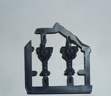 Games Workshop Space Hulk Chalice Grail Bit New Unused Scenery New Warhammer 40k