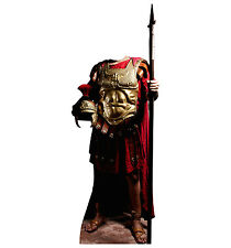 ROMAN SOLDIER - LIFE SIZE STAND-IN/CUTOUT BRAND NEW - PARTY 1993