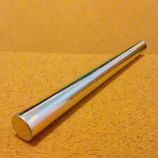Soft Iron Rod. Ideal Core for making electromagnets. (0.5 dia X 6 long) inches
