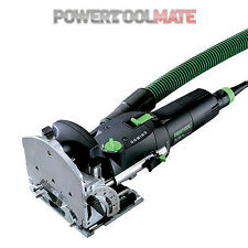 Festool DF500 574327 Domino Joining Machine Q-Plus GB 240V
