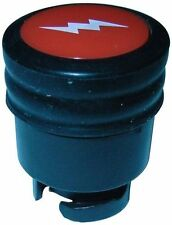 Igniter Switch Replacement for Select Weber Gas Grill Models MCM-03140
