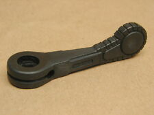 Vtg NOS Shimano Bicycle Downtube Friction Shift Shifter Black Replacement Lever
