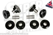 SUPERFLEX AUDI 80, 90 & QUATTRO FRONT OR REAR SUBFRAME MOUNTING BUSH KIT