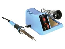 VTSS4NU ADJUSTABLE SOLDERING STATION 48 W / 302 - 842 °F COLOR GREY
