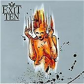 Remember the Day, Exit Ten, Good Condition