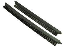 Dust Care Vacuum Cleaner Brush Roller Bristles PB-102, 17-3607-06