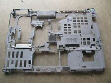 Lenovo T400 Motherboard Frame Housing Bracket Chassis Casing Surround 42X4840