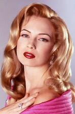 Traci Lords A4 Photo 34