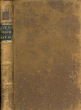 A Text Book of Geometrical Drawings.by Wm. Minifie.1852