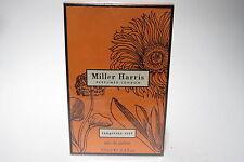 Miller Harris tangerine vert Eau de Parfum 100 ml NEU