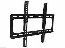 New Universal LCD LED Plasma Tilt TV Wall Mount Bracket 26 27 32 37 40 42 46 47