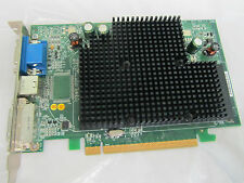 ATI Radeon X1300 PRO 256MB DDR2 PCIe x16 Video Card 109-A67631-31