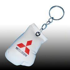 Mitsubishi Llavero Mini Guantes De Boxeo Para Tus Llaves