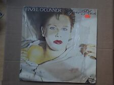 Hazel O'connor - Cover plus Vinyl LP