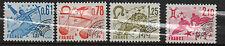 France : 1978 Yvert 154-158 ( Préoblitérés ) Luxe ( MNH )