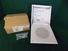 Lucent Harris 56131 70V Indoor Surface Mount Speaker - NEW ^