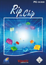 Rip the Chip [PC Download]