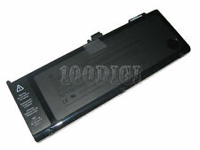 "Genuine Battery APPLE MacBook Pro 15"" A1286 2009 Mid-2010 Version A1321 661-5211"