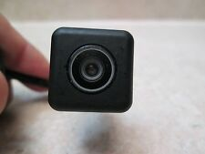 NEW GM ESCALADE YUKON SUBURBAN TAHOE REAR VIEW CAMERA PARKING PARK AID OEM