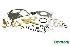 Land Rover Series 3 2¼ Petrol Zenith 361V Carburettor Rebuild Kit - BR 2247