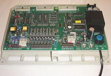 Auerswald ETS  4016-Fax analoge Anlage  #100