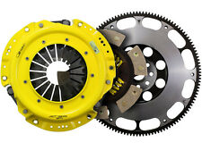 ACT Clutch Kit for 13-UP Subaru BRZ Scion FR-S GT86 Extreme 6 Puck Flywheel Pro