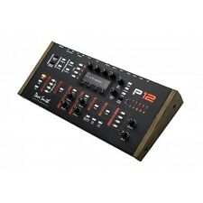 DAVE SMITH INSTRUMENTS - PROPHET 12 MODULE