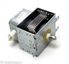 MAGNETRON MICROONDE SAMSUNG MA03W22 MAGNETRON SAMSUNG *