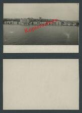or. Foto Konstantinopel Dolmabahçe Orient Osmanisches Reich Türkei Istanbul 1915