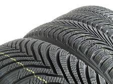NEU 4stk Winterreifen Reifen Michelin Alpin 5 195/65 R15 91T M+S aus 2016 8mm