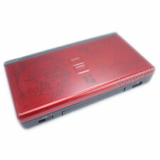 Neuf Nintendo CHINA DRAGON DS Lite Console DSL Handheld System