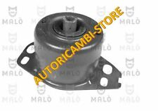 14743 SUPPORTO MOTORE LATO CAMBIO FIAT MULTIPLA 1.6 BENZINA METANO NATURAL POWER