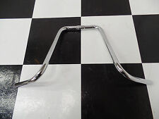 """NOS 13"""" Tall WALD Ape Hanger Bicycle Handlebars for Muscle Bikes"""