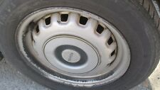 MR2 WHEEL 14X5-1/2 STEEL 16 HOLES 85-89