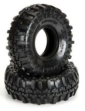 "Pro-Line 1197-14 Interco TSL SX Super Swamper XL 1.9"" G8 Crawler Tires/Foam (2)"