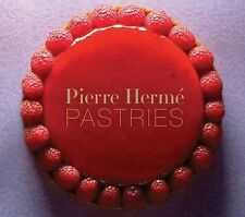 PIERRE HERME PASTRIES [978161 - LAURENT FAU, ET AL. PIERRE HERME (HARDCOVER) NEW