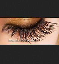 Eyelash Eyebrow Growth Enhancing SERUM Select li~Thicker Longer Lash Renew Rapid
